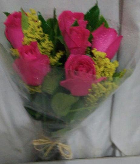 Flores Nova Odessa - Floricultura Nova Odessa - Produto 1