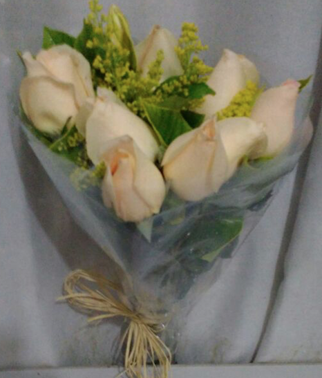 Isabela Flores em Ourinhos Produto 1