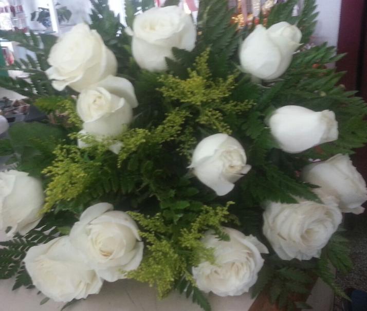 Flores Paranaguá - Floricultura Paranaguá - Produto 1