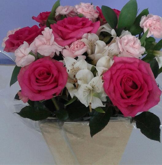 Flores Paulínia - Floricultura Paulínia - Produto 1