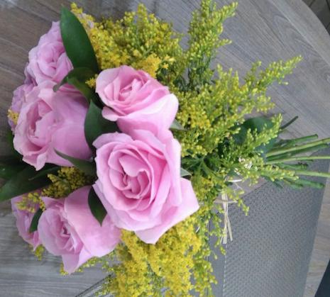 Flores Pindamonhangaba - Floricultura Pindamonhangaba - Produto 1