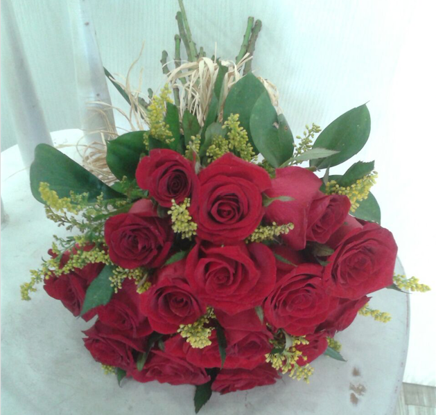 Flores Salvador - Floricultura Salvador - Produto 1