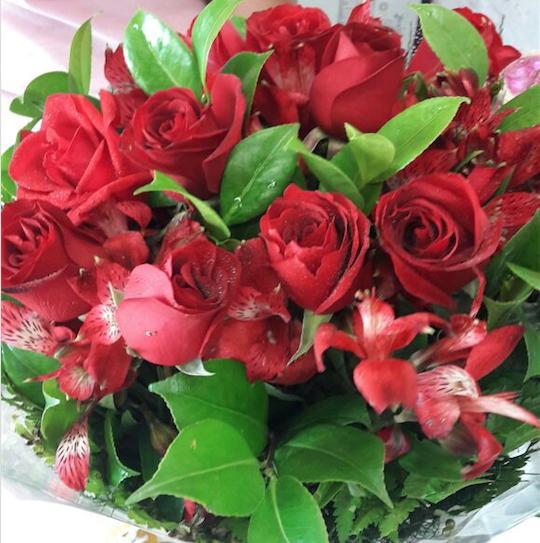 Flores São Leopoldo - Floricultura São Leopoldo - Produto 1