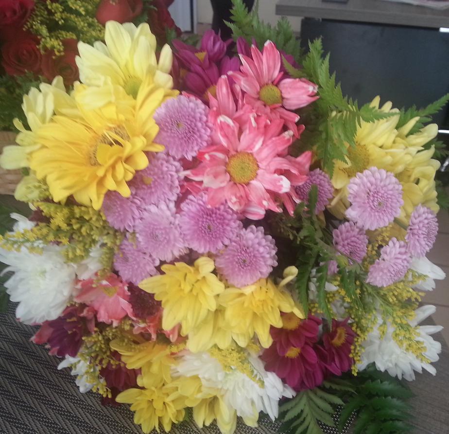 Flores São Luís - Floricultura São Luís - Produto 1