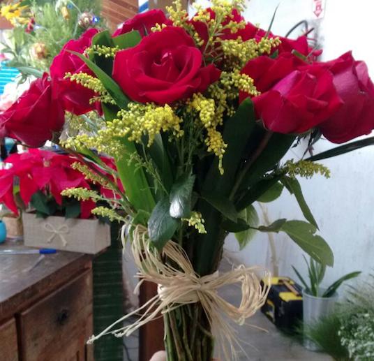 Flores São Pedro da Aldeia - Floricultura São Pedro da Aldeia - Produto 1