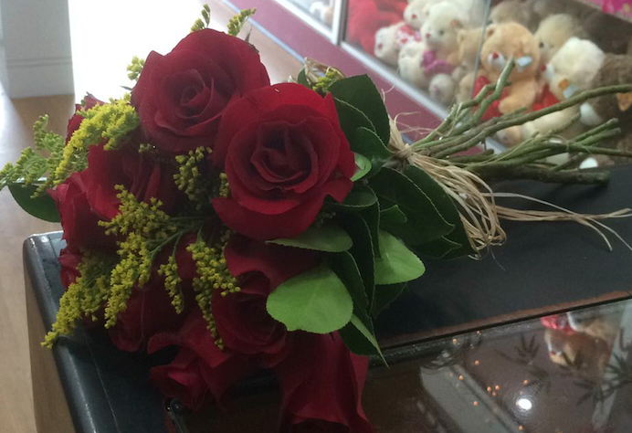 Flores Sobral - Floricultura Sobral - Produto 1
