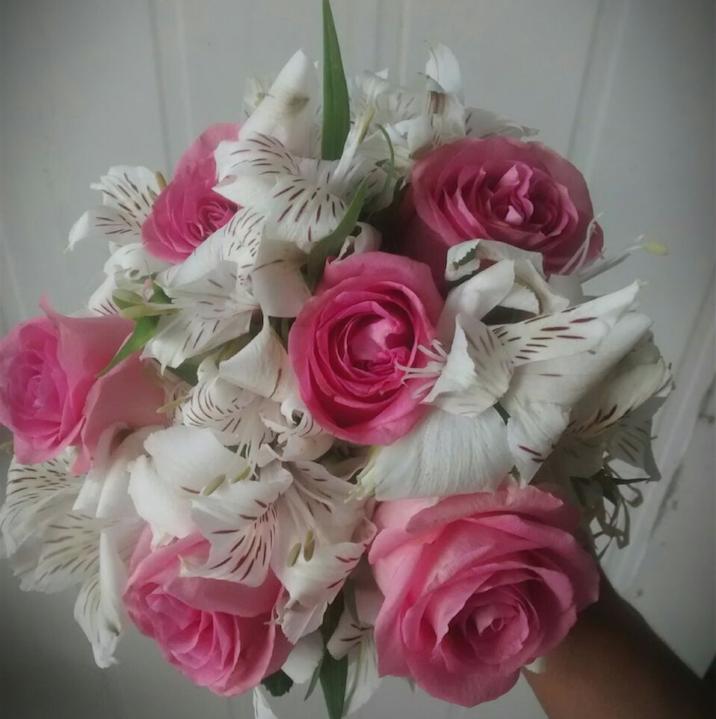 Flores Teresópolis - Floricultura Teresópolis - Produto 1