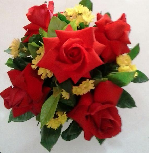 Flores Valinhos - Floricultura Valinhos - Produto 1