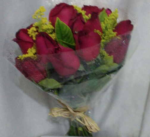 Flores Várzea Grande - Floricultura Várzea Grande - Produto 1