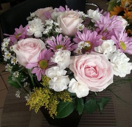 Flores Volta Redonda - Floricultura Volta Redonda - Produto 1