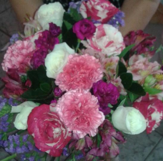 Flores Votorantim - Floricultura Votorantim - Produto 1