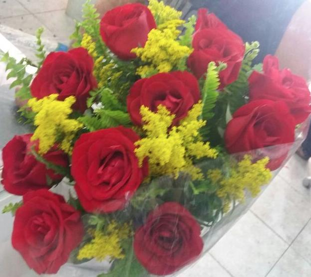 Flores Alegrete - Floricultura Alegrete - Produto 2