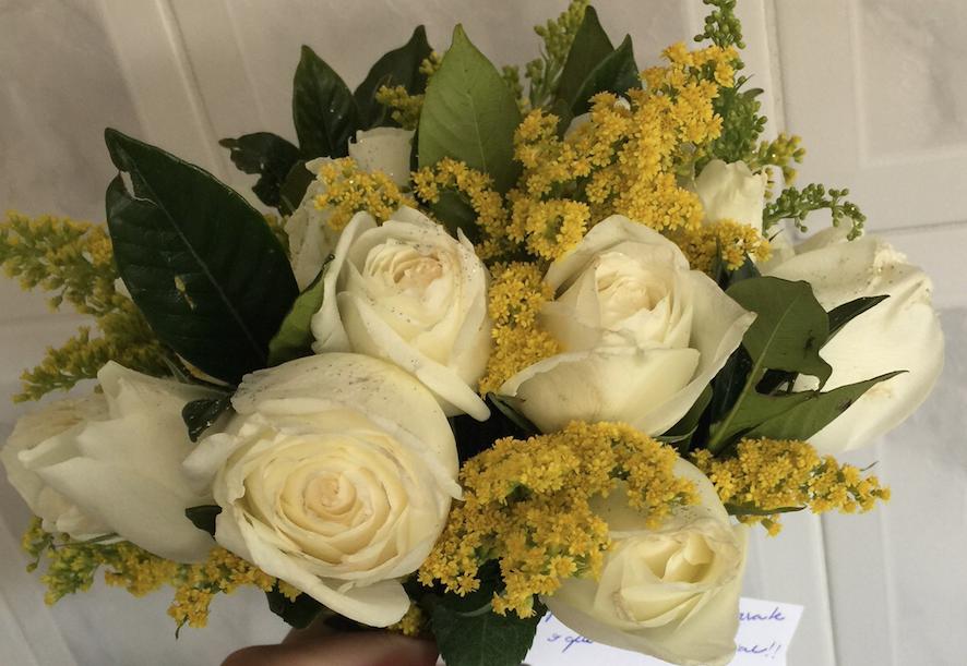 Flores Americana - Floricultura Americana - Produto 2