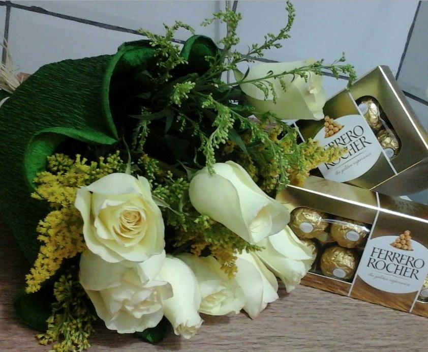 Flores Ananindeua - Floricultura Ananindeua - Produto 2