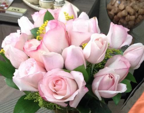 Flores Apucarana - Floricultura Apucarana - Produto 2