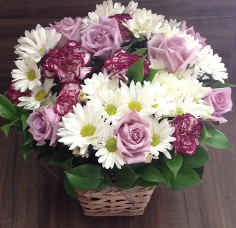 Flores Araras - Floricultura Araras - Produto 2