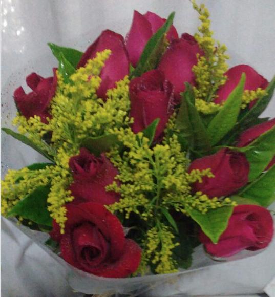 Flores Araruama - Floricultura Araruama - Produto 2