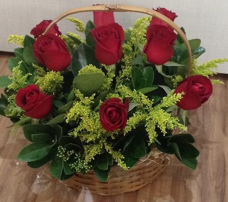 Flores Arujá - Floricultura Arujá - Produto 2