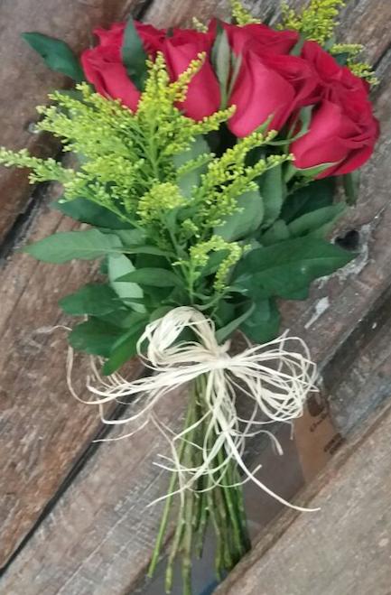 Flores Barreiras - Floricultura Barreiras - Produto 2