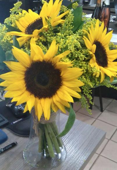 Flores Belford Roxo - Floricultura Belford Roxo - Produto 2