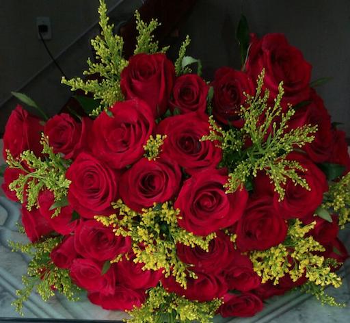 Flores Brusque - Floricultura Brusque - Produto 2