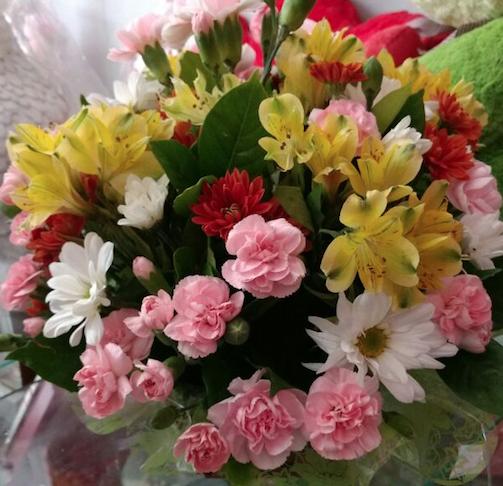 Flores Cabedelo - Floricultura Cabedelo - Produto 2