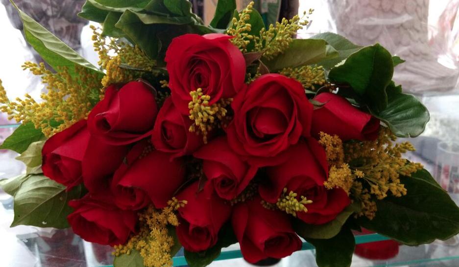 Flores Cachoeiro de Itapemirim - Floricultura Cachoeiro de Itapemirim - Produto 2