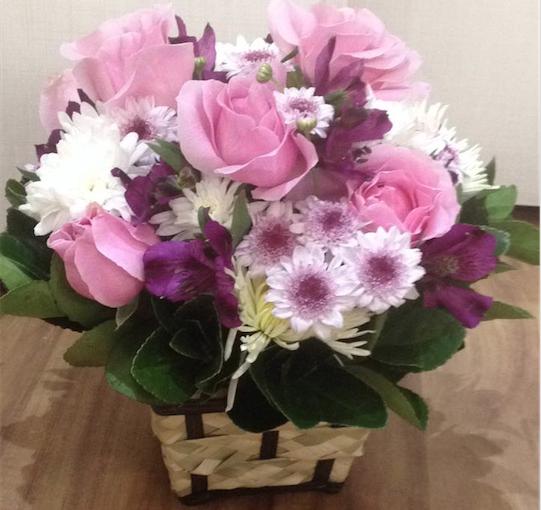 Flores Camaçari - Floricultura Camaçari - Produto 2