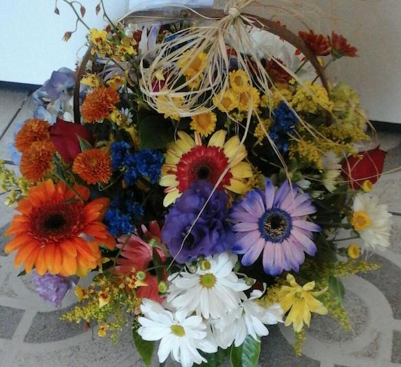 Flores Camboriú - Floricultura Camboriú - Produto 2