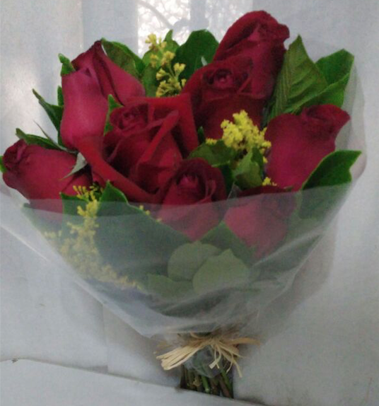 Flores Campina Grande - Floricultura Campina Grande - Produto 2