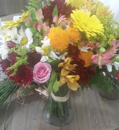 Flores Cariacica - Floricultura Cariacica - Produto 2
