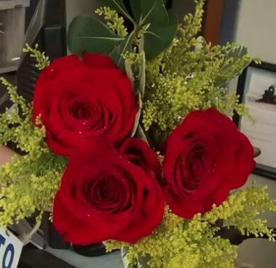 Flores Castanhal - Floricultura Castanhal - Produto 2