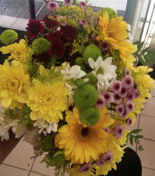 Flores Caxias do Sul - Floricultura Caxias do Sul - Produto 2