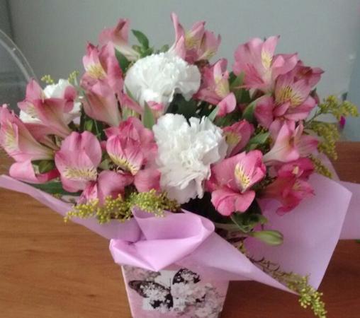Flores Colombo - Floricultura Colombo - Produto 2