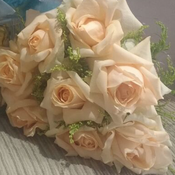 Flores Coronel Fabriciano - Floricultura Coronel Fabriciano - Produto 2