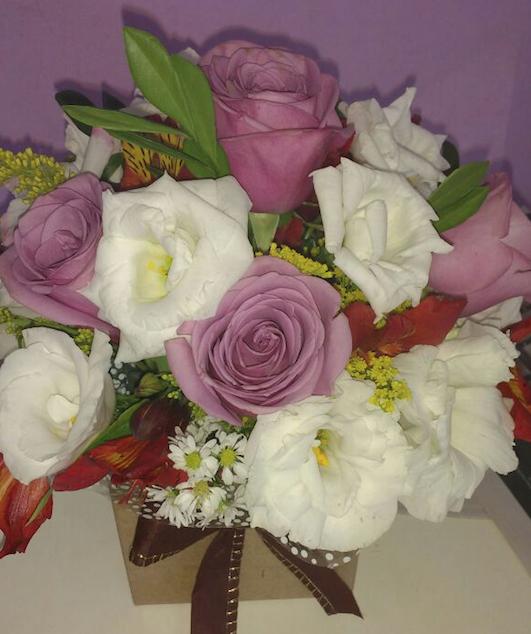 Flores Crato - Floricultura Crato - Produto 2
