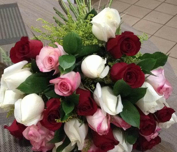 Flores Erechim - Floricultura Erechim - Produto 2