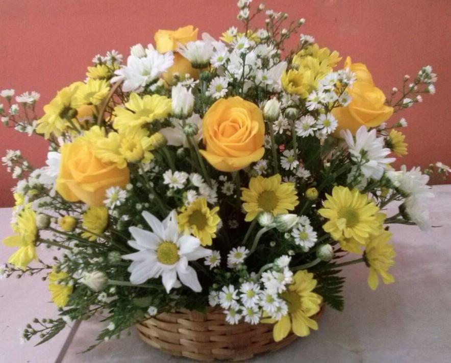 Flores Esteio - Floricultura Esteio - Produto 2