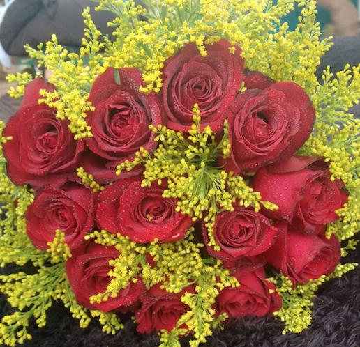 Flores Feira de Santana - Floricultura Feira de Santana - Produto 2