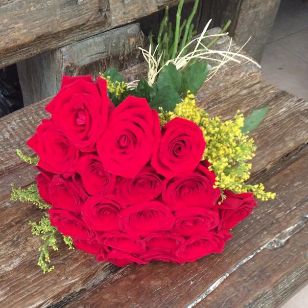 Flores Fortaleza - Floricultura Fortaleza - Produto 2
