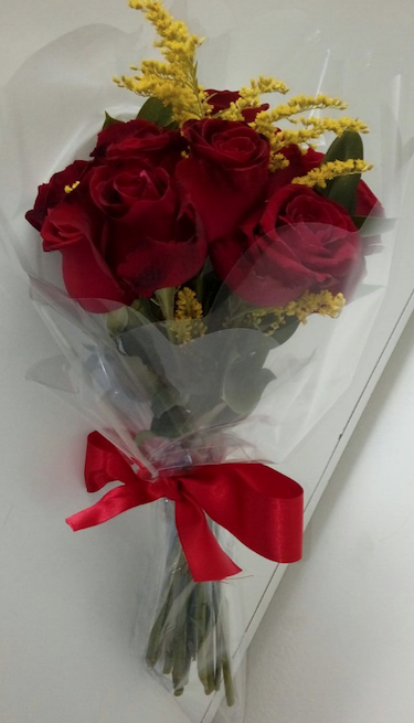 Flores Garanhuns - Floricultura Garanhuns - Produto 2