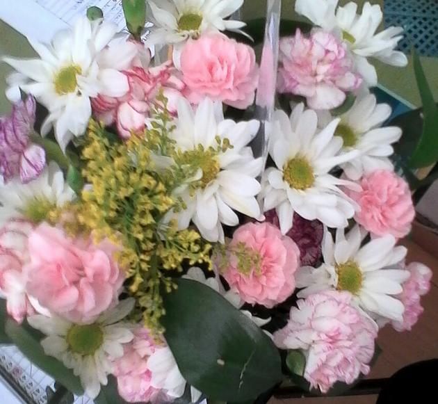 Flores Gravataí - Floricultura Gravataí - Produto 2