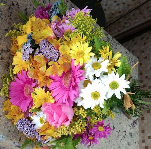 Flores Guarapari - Floricultura Guarapari - Produto 2
