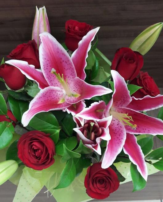 Flores Ibirité - Floricultura Ibirité - Produto 2