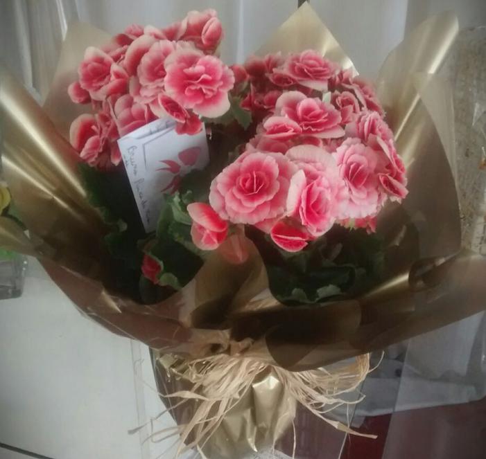 Flores Ipatinga - Floricultura Ipatinga - Produto 2