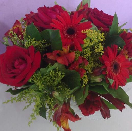 Flores Itabuna - Floricultura Itabuna - Produto 2