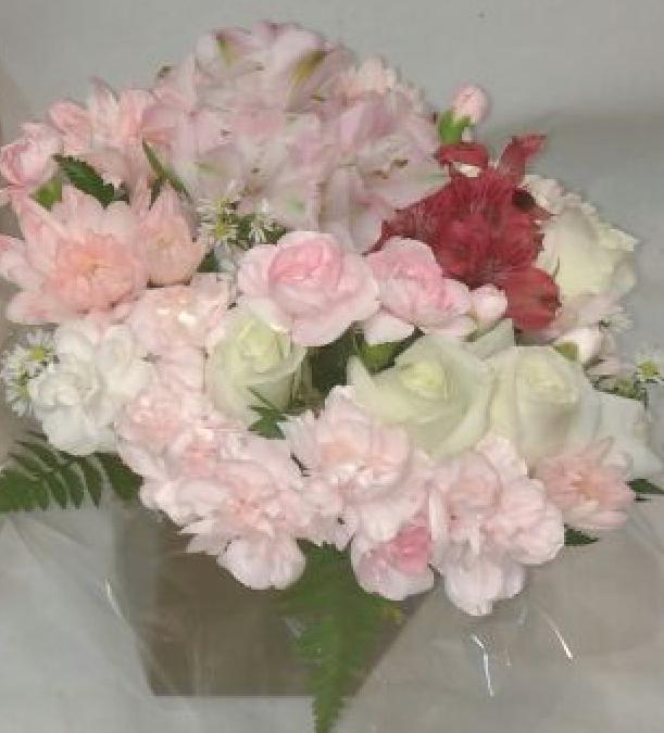 Flores Itanhaém - Floricultura Itanhaém - Produto 2