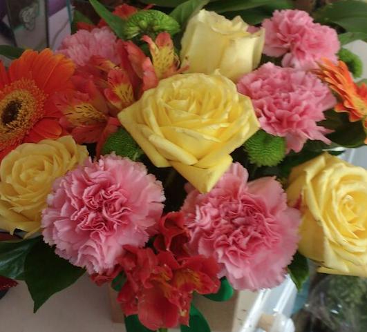 Flores Itapecirica da Serra - Floricultura Itapecirica da Serra - Produto 2