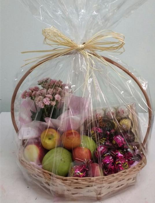 Flores Itaperuna - Floricultura Itaperuna - Produto 2