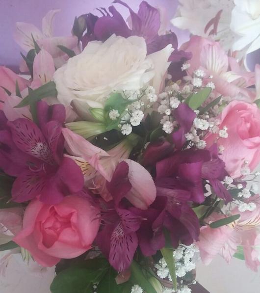 Flores Itapeva - Floricultura Itapeva - Produto 2